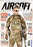 Looking Airsoft Guns Review and Comparison