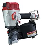 Max CN890F2'Superframer' Framing Coil Nailer