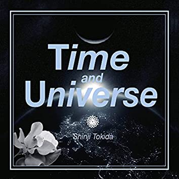Time and Universe