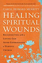 Best spiritual root cause of addiction Reviews