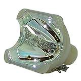 元製造元Philips UHP電球: 928130705390