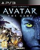 Ubisoft James Cameron's Avatar: The Game (PS3) vídeo - Juego (PlayStation 3, Acción / Aventura, E12 + (Everyone 12 +))