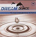 D r e a m - Dance - 3 2