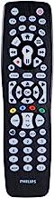 Philips Hd Tv Remote