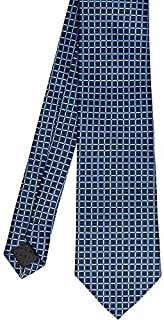 Tarocash Men's Pattern Tie Fit Sizes XS-5XL for Going Out Smart Occasionwear Formal