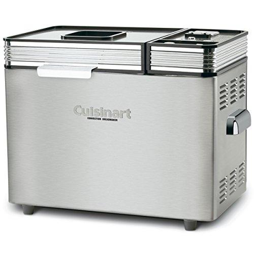 Cuisinart CBK-200C Convection Bread Maker