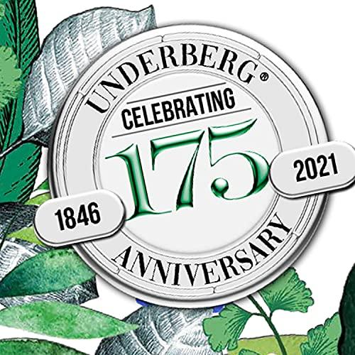 Underberg Kräuterkiste - 7