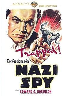 Upcoming Spy Movies