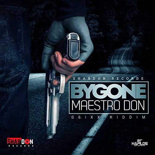 Maestro Don