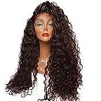 human hair wigs for women