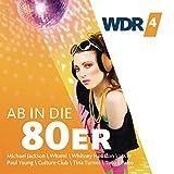 WDR 4 - ab in die 80er