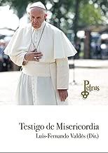 Testigo de Misericordia (Petrus)