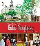Bobo, Dioulasso