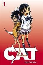 Best mango cat book Reviews