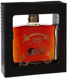 Millonario XO Reserva Especial Rum mit Geschenkverpackung 1 x 0.7 l