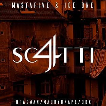 4 Scatti