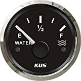 KUS Automotive Replacement Fuel Gauges