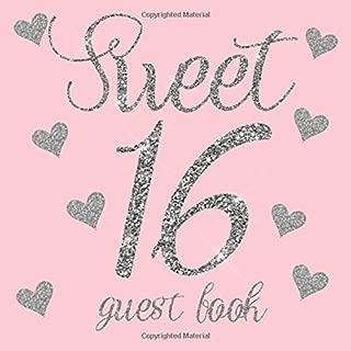 Best pasteles de sweet 16 Reviews