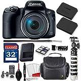 51sCVOTTmzL. SL160  - Canon Powershot Sx70 Hs Digital Camera