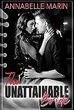 The Unattainable Bride (The Bride Series Book 2)