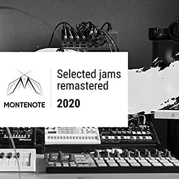 Selected Jams Remastered 2020