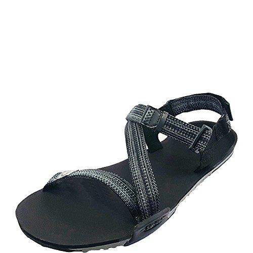 Xero Shoes Z-Trail - Men's Lightweight Hiking and Running Sandal - Barefoot-Inspired...