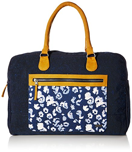 Roxy Survival Kit Large Handbag