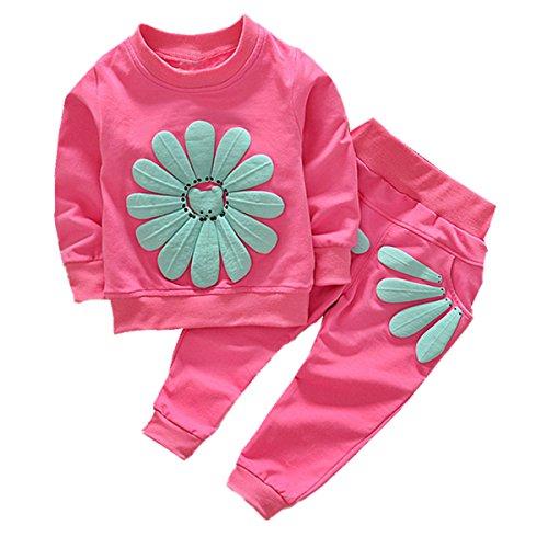 Unisex bebés y niños pequeños adorable 3D Rosa lechón Zapatilla Calcetines para adaptarse a 6-18 meses