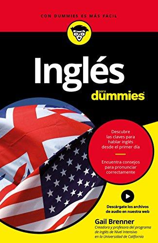 Inglés para Dummies (Spanish Edition)