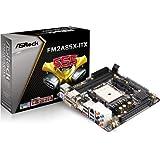 ASROCK FM2A85X Mini-ITX FM2A85X-ITX