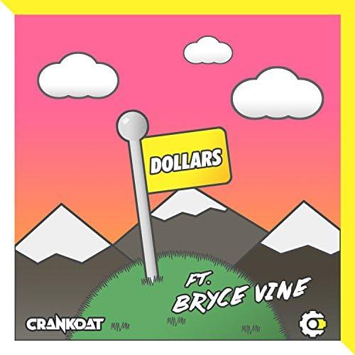 Crankdat feat. Bryce Vine