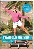 51sCZb8XKEL. SL500 . SL160  - Trampolin Workout