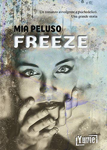 Freeze: 1