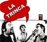 La Trinca - Col·leccio 10 Cd's