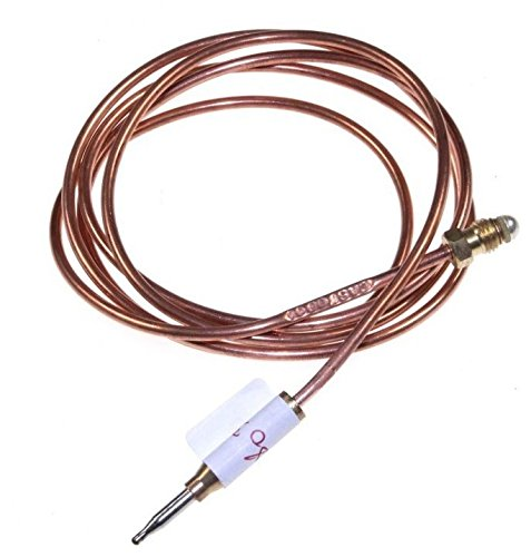 GERMANIA - THERMOCOUPLE POUR FOUR GERMANIA