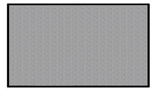 Gasöga 90 Ekelund Tischdecke 145 x 250 cm 100% Bio-Baumwolle