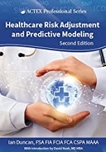 Best predictive analytics risk management Reviews