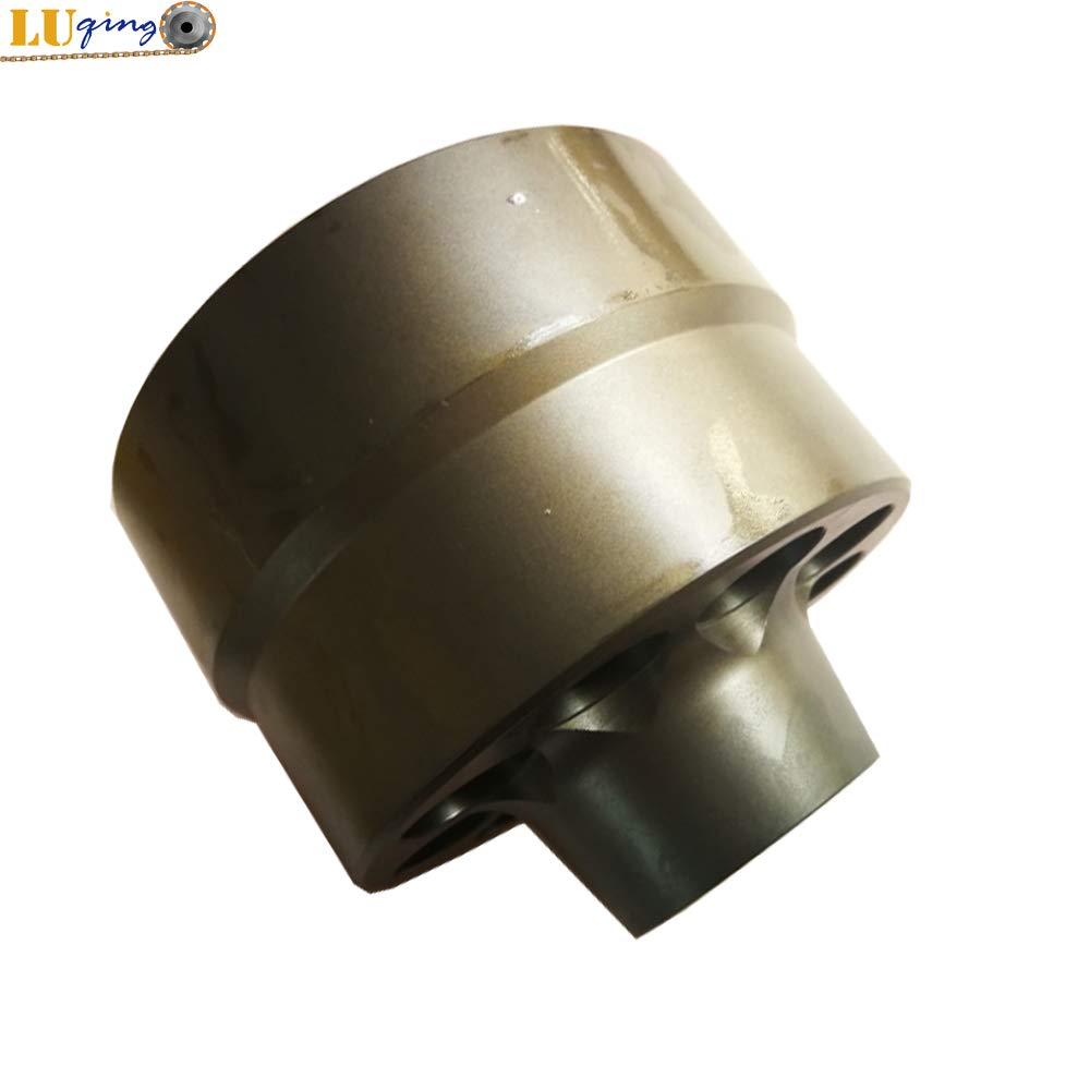 Repair Kit Max 45% OFF Hydraulic Colorado Springs Mall Piston Pump Eaton Hydraul Parts Vickers for