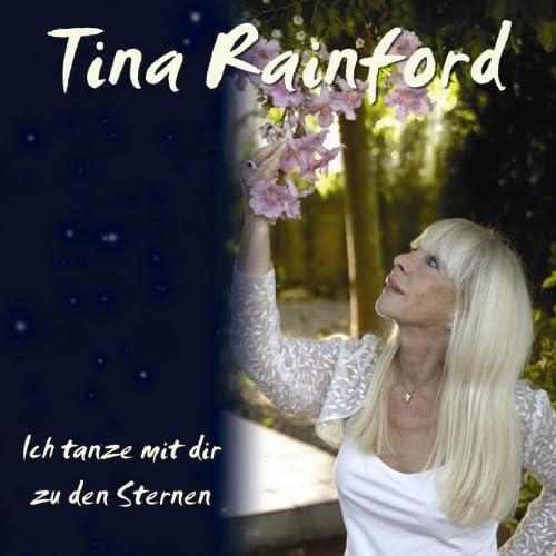 Tina Rainford