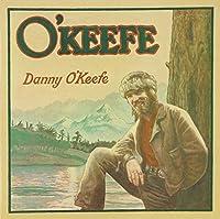 O'Keefe by Danny O'Keefe (2013-06-25)