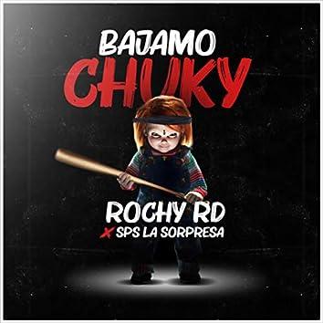 Bajamo Chuky