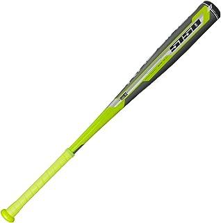 Rawlings BBR53-3 5150 Alloy Bbcor Approved High School/Collegiate Baseball Bat