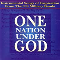One Nation Under God by One Nation Under God (2013-05-03)