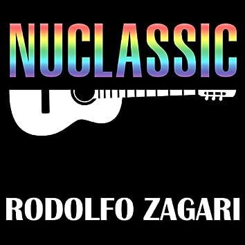 Nuclassic