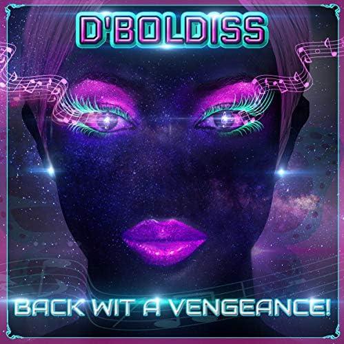D'Boldiss