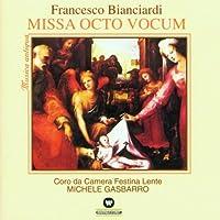 Biancardi;Missa Octo Vocum
