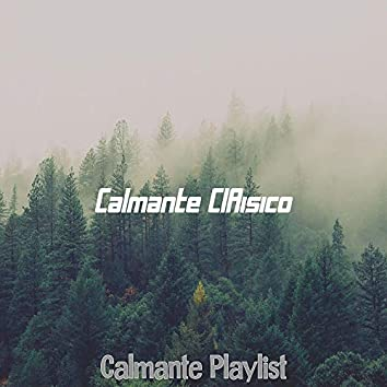 Calmante Playlist