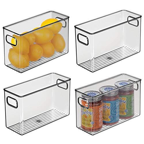 congelador frigorifico fabricante mDesign