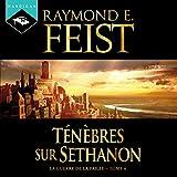 Ténèbres sur Sethanon - La Guerre de la Faille 4 - Format Téléchargement Audio - 14,99 €
