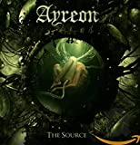 The Source (Deluxe 4CD + DVD)